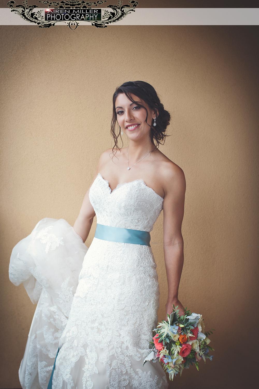 CANDLEWOOD-INN-WEDDING_0013