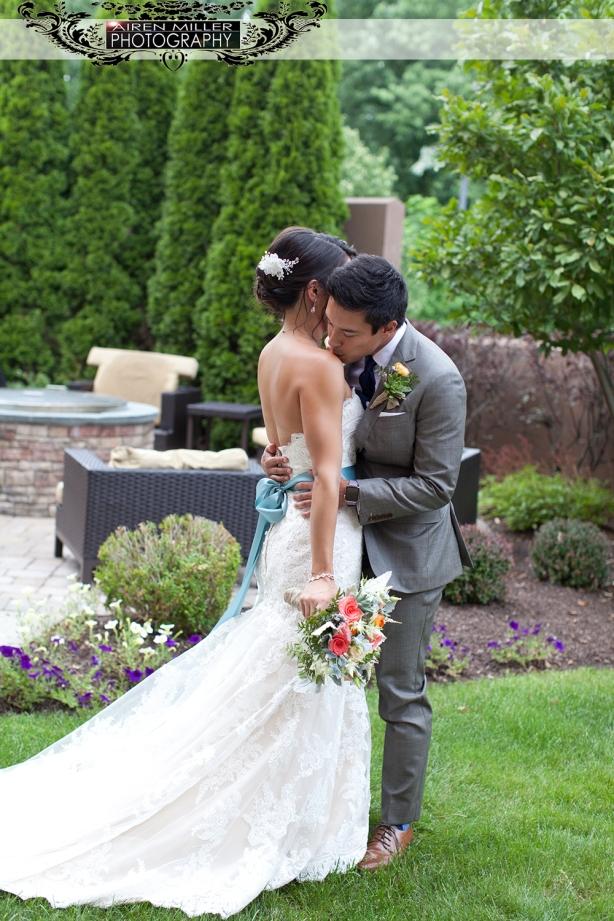 Candlewood inn wedding airen miller photography candlewood inn wedding0014 junglespirit Image collections