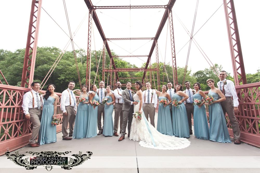 CANDLEWOOD-INN-WEDDING_0017