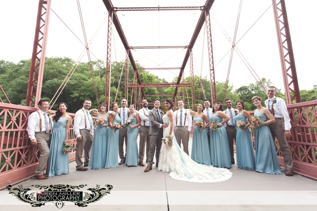 CANDLEWOOD-INN-WEDDING_0017