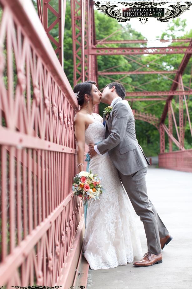 CANDLEWOOD-INN-WEDDING_0019