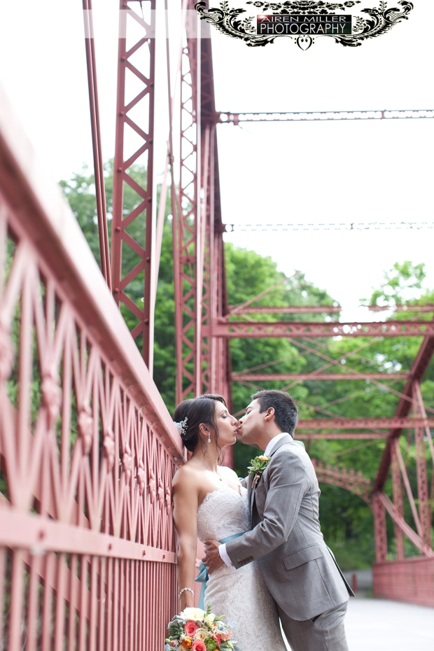 CANDLEWOOD-INN-WEDDING_0020