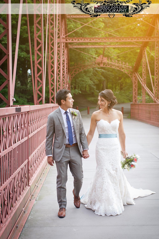 CANDLEWOOD-INN-WEDDING_0021