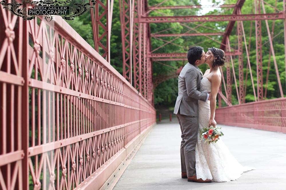 CANDLEWOOD-INN-WEDDING_0022