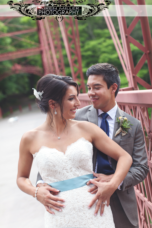 CANDLEWOOD-INN-WEDDING_0023