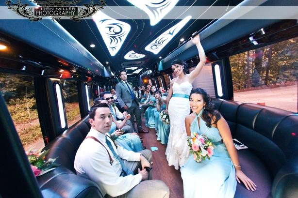 CANDLEWOOD-INN-WEDDING_0024