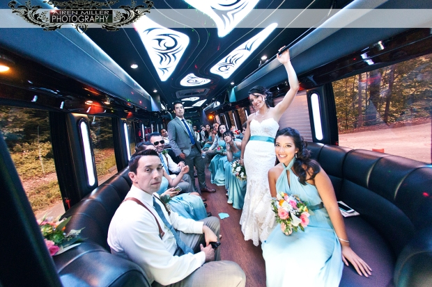 CANDLEWOOD-INN-WEDDING_0024