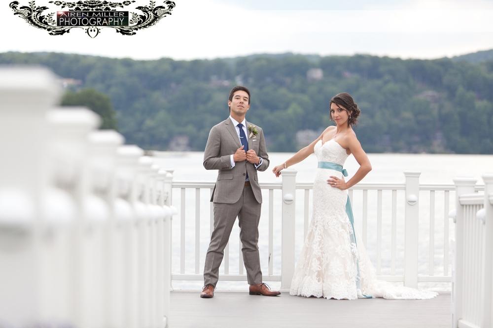 CANDLEWOOD-INN-WEDDING_0027