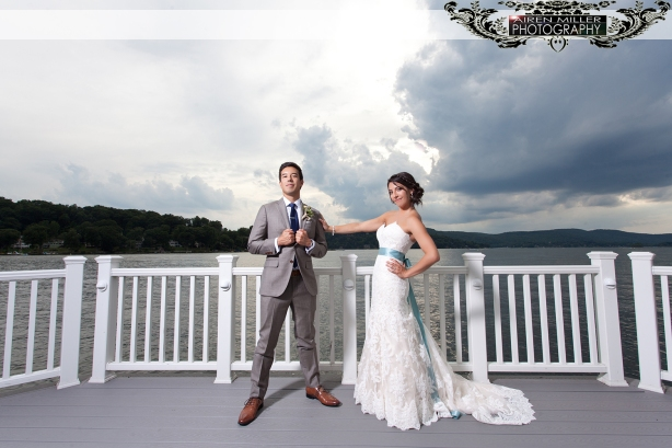 CANDLEWOOD-INN-WEDDING_0029
