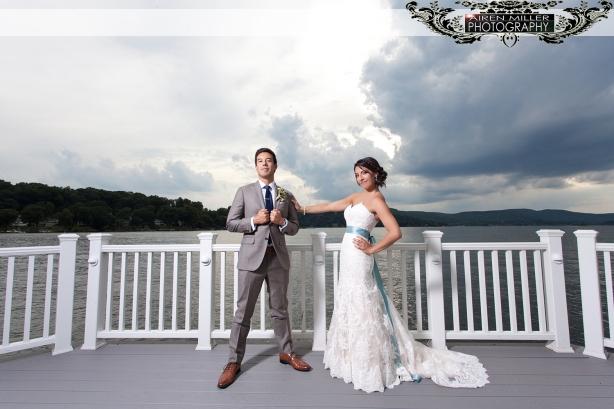 CANDLEWOOD-INN-WEDDING_0029