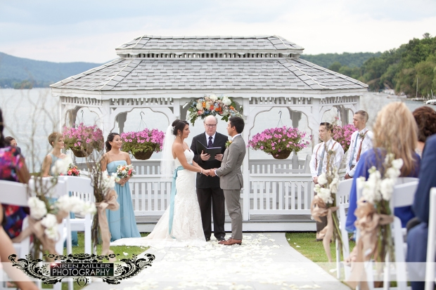 CANDLEWOOD-INN-WEDDING_0030