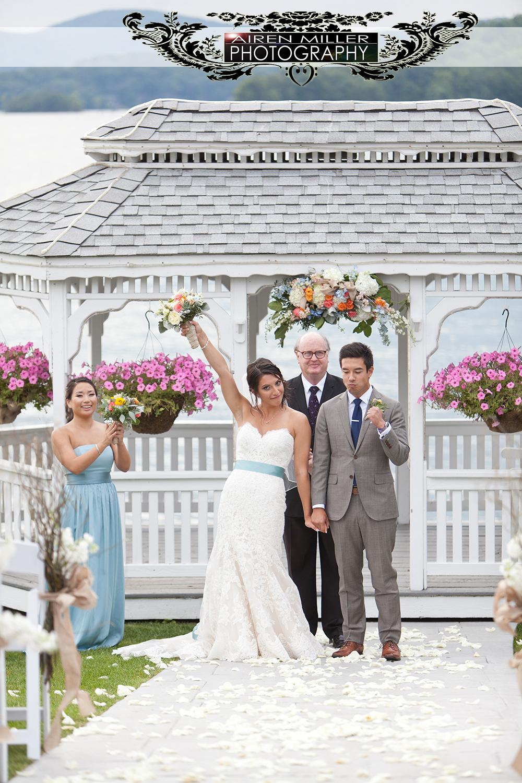 CANDLEWOOD-INN-WEDDING_0031