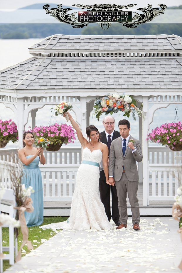 CANDLEWOOD-INN-WEDDING_0031
