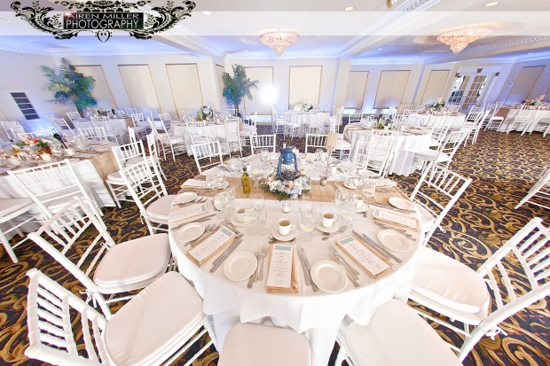 CANDLEWOOD-INN-WEDDING_0032