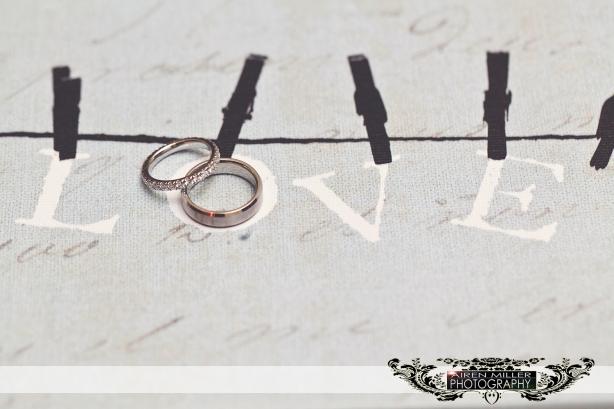 CANDLEWOOD-INN-WEDDING_0034