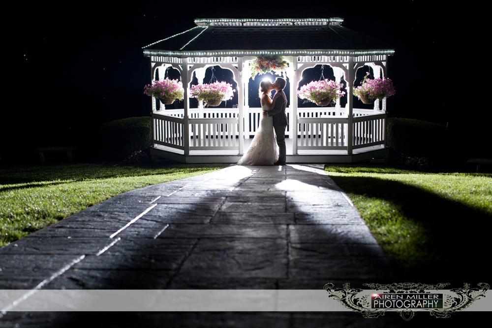 CANDLEWOOD-INN-WEDDING_0035