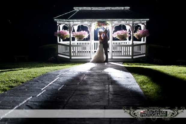 CANDLEWOOD-INN-WEDDING_0035