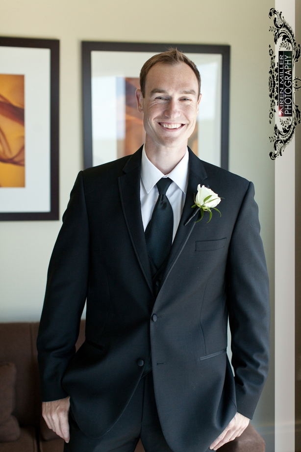 LAKE_OF_ISLES_WEDDING_0006
