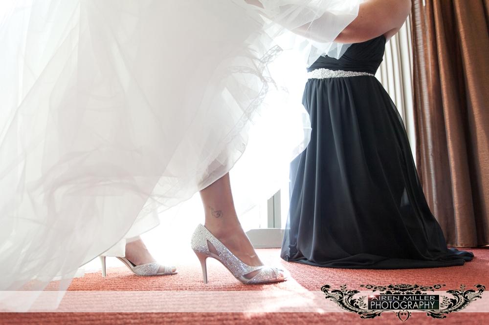 LAKE_OF_ISLES_WEDDING_0015