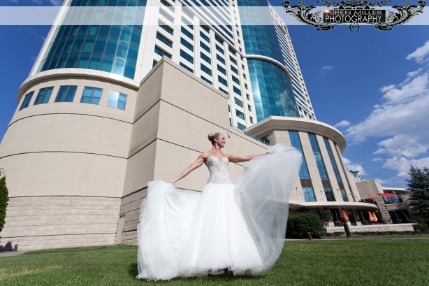 LAKE_OF_ISLES_WEDDING_0019