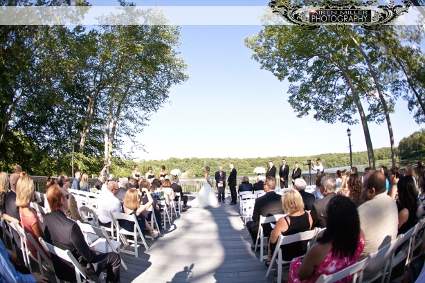 LAKE_OF_ISLES_WEDDING_0022