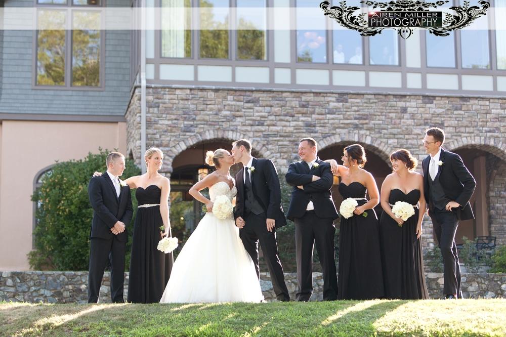 LAKE_OF_ISLES_WEDDING_0023