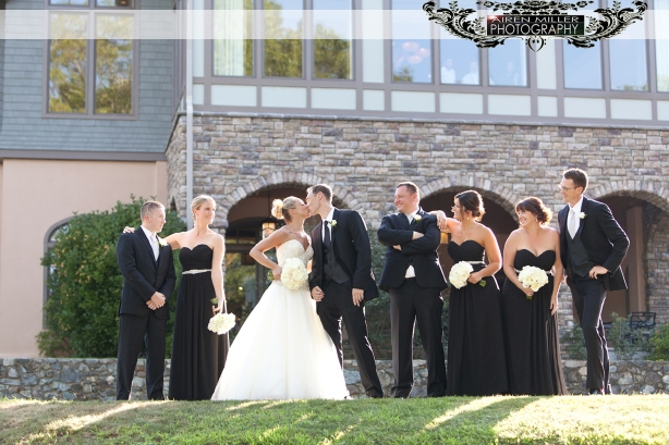 LAKE_OF_ISLES_WEDDING_0023