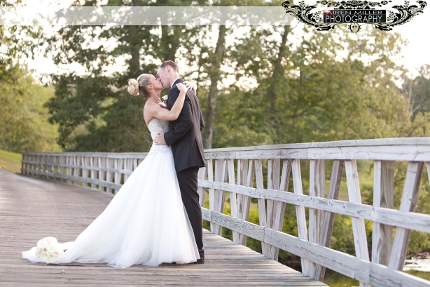 LAKE_OF_ISLES_WEDDING_0026