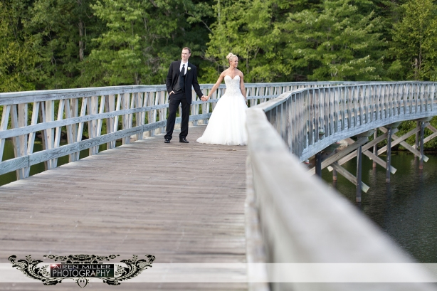 LAKE_OF_ISLES_WEDDING_0029