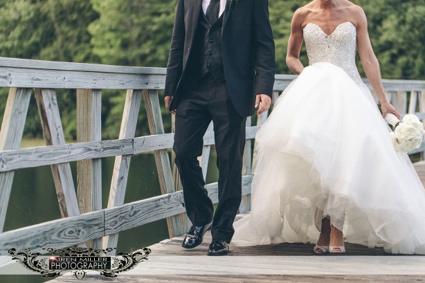 LAKE_OF_ISLES_WEDDING_0031