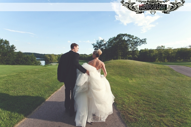 LAKE_OF_ISLES_WEDDING_0033