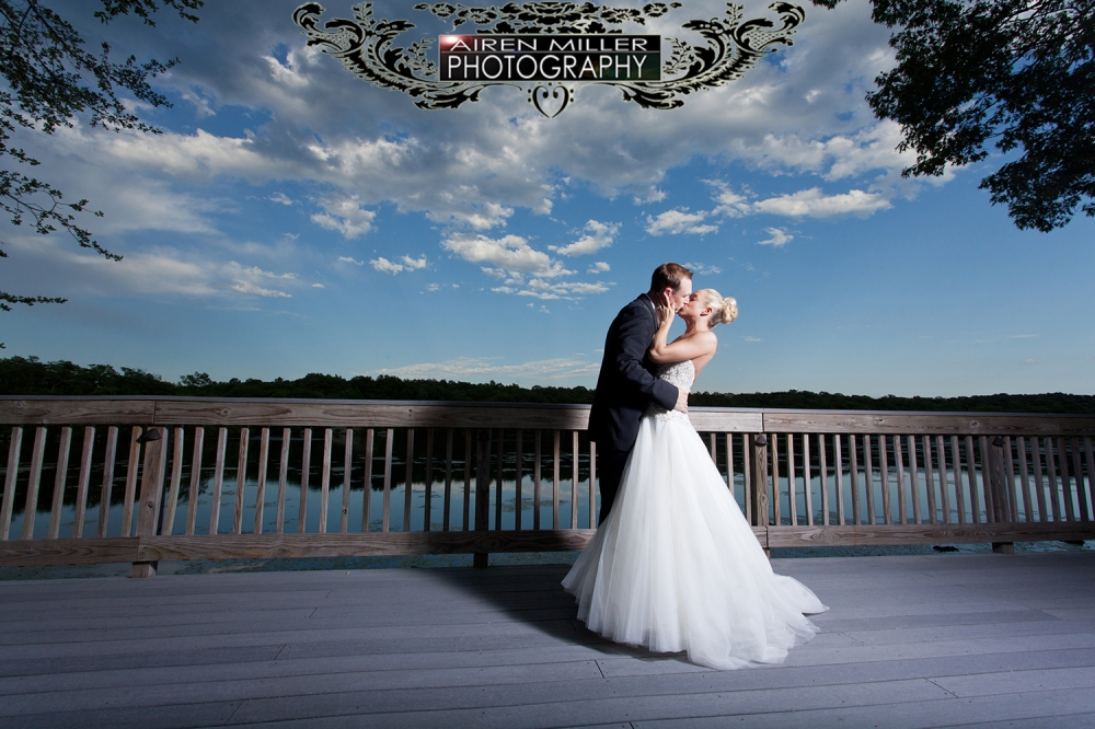 LAKE_OF_ISLES_WEDDING_0034