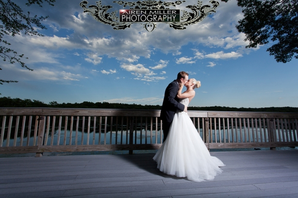 LAKE_OF_ISLES_WEDDING_0034