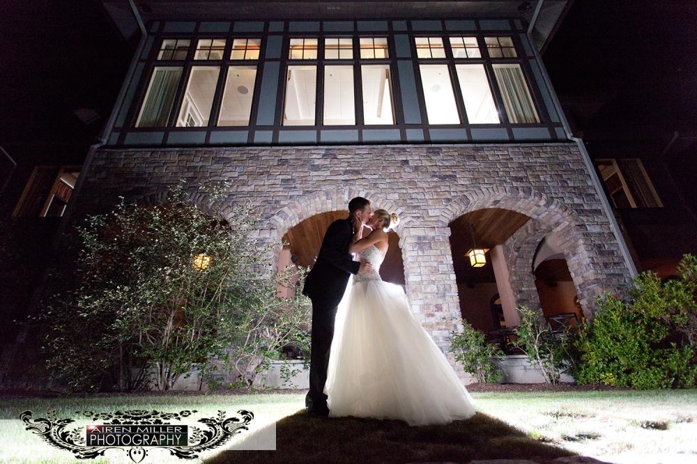 LAKE_OF_ISLES_WEDDING_0036