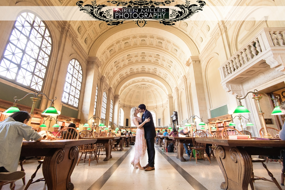 a-boston-public-library-engagement-photo-session-0015