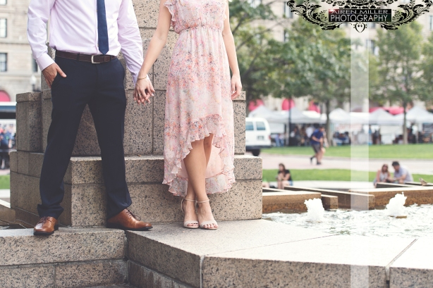 boston-engagement-photo-session-0003