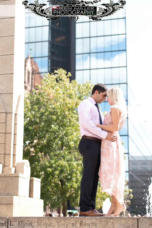 boston-engagement-photo-session-0004
