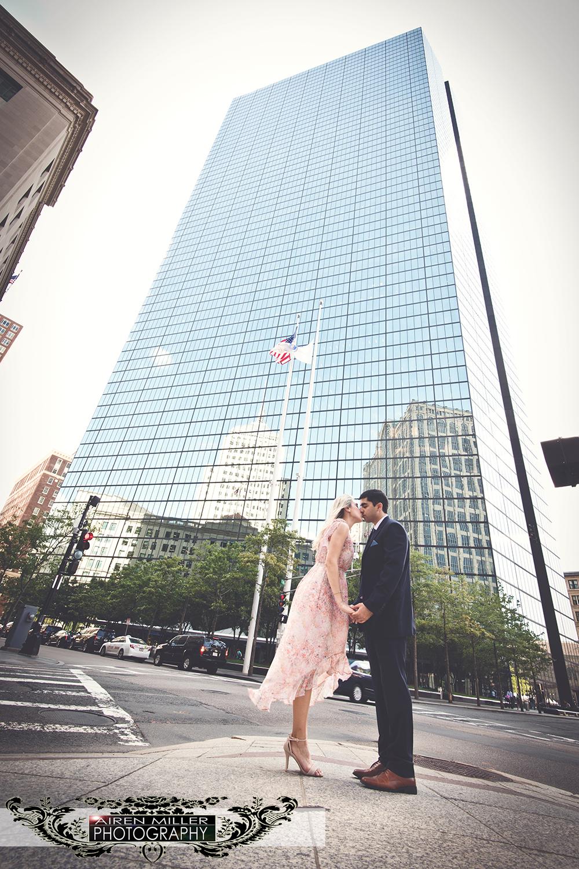 boston-engagement-photo-session-0009