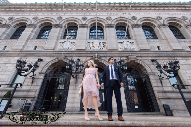 boston-engagement-photo-session-0011