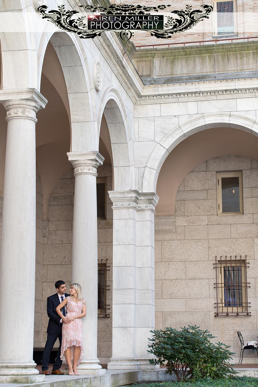 boston-engagement-photo-session-0020