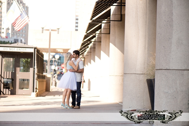 boston-engagement-photo-session-0032
