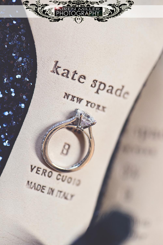 wedding-photographers-Hartford-ct-0002