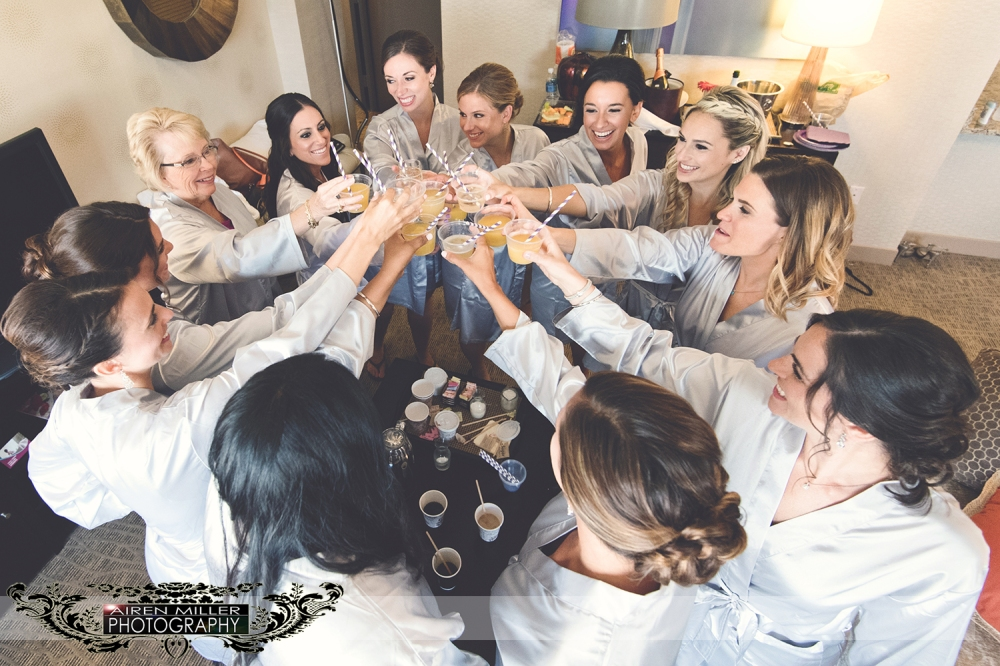 wedding-photographers-Hartford-ct-0005