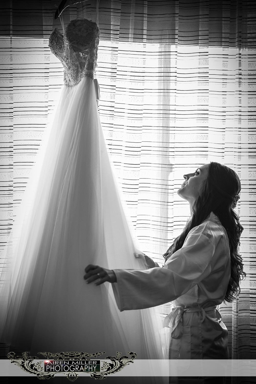 wedding-photographers-Hartford-ct-0010