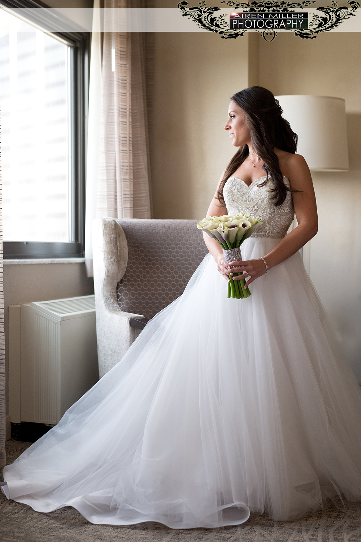 wedding-photographers-Hartford-ct-0015