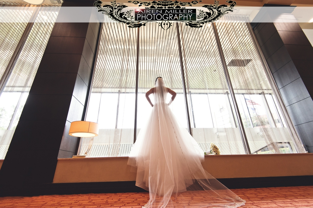 wedding-photographers-Hartford-ct-0016