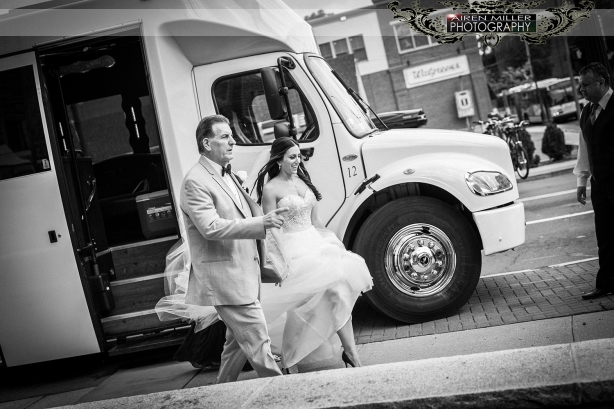 wedding-photographers-Hartford-ct-0017