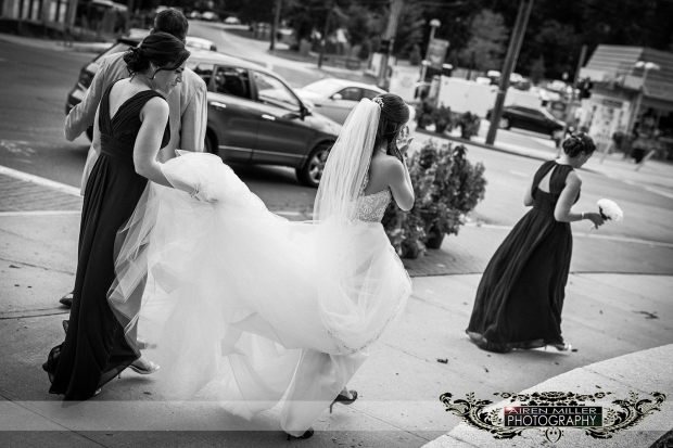 wedding-photographers-Hartford-ct-0018