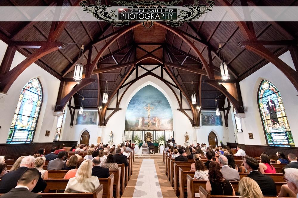 wedding-photographers-Hartford-ct-0019