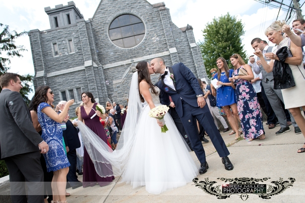 wedding-photographers-Hartford-ct-0020